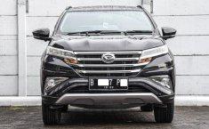 Dijual cepat Daihatsu Terios R 2018, Depok
