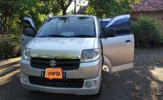 Dijual cepat Suzuki APV GL Arena 2010, Jawa Barat