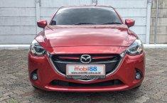 Mobil bekas Mazda 2 GT Dijual 2015, Depok