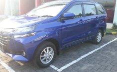 Promo Daihatsu Xenia X STD 2020 DP 18 jt, Bekasi