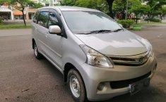 Jual Mobil Bekas Daihatsu Xenia M DLX 2015 di Bekasi