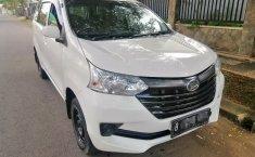 Jual Mobil Bekas Daihatsu Xenia M 2016 di Bekasi