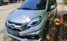 Jual Mobil Bekas Honda Mobilio RS 2014 di Bekasi
