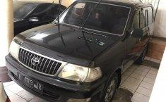 Jual Mobil Bekas Toyota Kijang LSX 2003 di DKI Jakarta