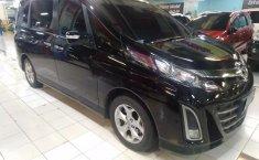 Jawa Timur, jual mobil Mazda Biante 2.0 Automatic 2012 dengan harga terjangkau