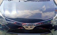 Jual mobil Toyota Calya G 2018 bekas, Banten
