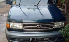 Toyota Kijang 1997 DKI Jakarta dijual dengan harga termurah