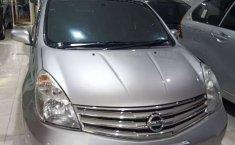 Jawa Timur, jual mobil Nissan Grand Livina XV 2013 dengan harga terjangkau