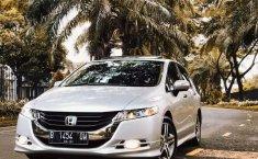 Mobil Honda Odyssey 2011 Absolute V6 automatic dijual, Banten