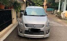 DKI Jakarta, Suzuki Ertiga GX 2012 kondisi terawat