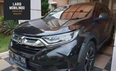 Jawa Barat, jual mobil Honda CR-V Turbo Prestige 2017 dengan harga terjangkau