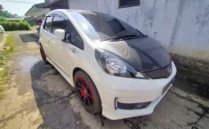 Jual mobil Honda Jazz RS 2013 bekas, Jawa Timur