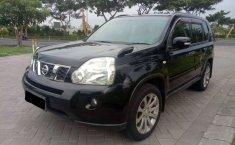 Mobil Nissan X-Trail 2008 ST terbaik di Jawa Timur