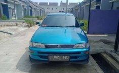 Jual cepat Toyota Corolla 1995 di Jawa Barat