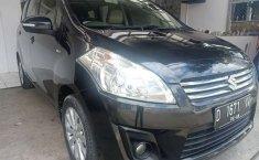 Jawa Barat, jual mobil Suzuki Ertiga GL 2014 dengan harga terjangkau