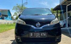 Mobil Nissan Evalia 2013 XV dijual, Jawa Barat