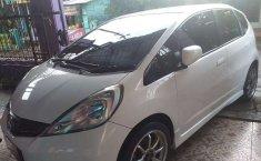 Jawa Tengah, Honda Jazz RS 2012 kondisi terawat