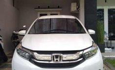 Jual mobil bekas murah Honda Mobilio E 2019 di Jawa Tengah
