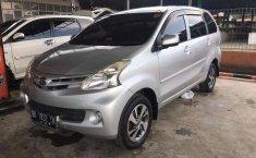 Dijual mobil bekas Daihatsu Xenia 1.3 Manual, Sumatra Utara