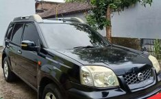 Mobil Nissan X-Trail 2005 dijual, DIY Yogyakarta