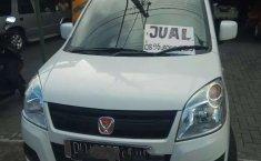 Bali, jual mobil Suzuki Karimun Wagon R GL 2016 dengan harga terjangkau
