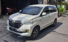Jual mobil Daihatsu Xenia R DLX 2017 bekas, Jawa Timur