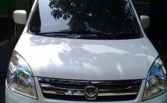 Dijual mobil bekas Suzuki Karimun Wagon R GX, Jawa Barat