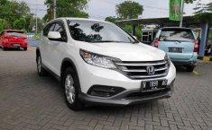 Jual cepat Honda CR-V 2.0 2014 di Jawa Timur