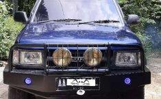 Jawa Tengah, jual mobil Isuzu Panther 2.5 1997 dengan harga terjangkau