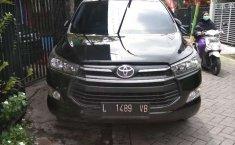 Mobil Toyota Kijang Innova 2017 2.4G terbaik di Jawa Timur