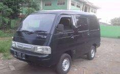 Jual mobil Suzuki Futura 1996 bekas, Jawa Barat
