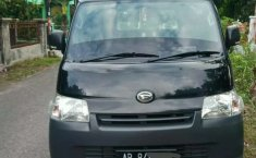Jual mobil bekas murah Daihatsu Gran Max Pick Up 1.3 2016 di DIY Yogyakarta