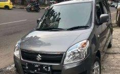 Mobil Suzuki Karimun Wagon R 2017 GL dijual, Jawa Barat