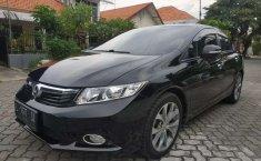 Honda Civic 2012 Jawa Timur dijual dengan harga termurah