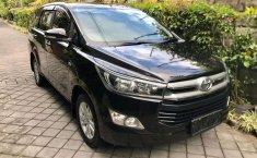 Dijual mobil bekas Toyota Kijang Innova V, Bali