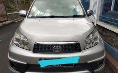 Mobil Toyota Rush 2013 S dijual, Jawa Barat