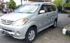 Jual Toyota Avanza G 2004 harga murah di Bali