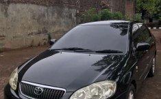 Toyota Corolla Altis 2006 Jawa Tengah dijual dengan harga termurah