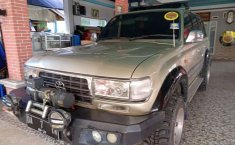 Jual mobil Toyota Land Cruiser 4.2 VX 1997 bekas, Kalimantan Selatan