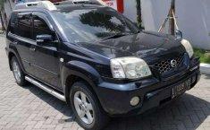 Dijual mobil bekas Nissan X-Trail XT, Jawa Timur