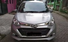 Jual Daihatsu Sigra R 2019 harga murah di Jawa Timur