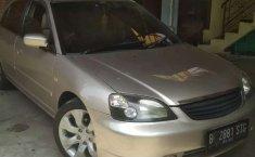 Jual mobil Honda Civic VTi-S 2003 bekas, Jawa Barat