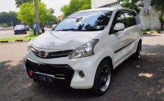 Jual Daihatsu Xenia R 2012 harga murah di Jawa Timur