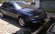Mobil Timor DOHC 1998 dijual, Jawa Tengah