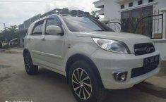 Lampung, jual mobil Daihatsu Terios TS 2013 dengan harga terjangkau