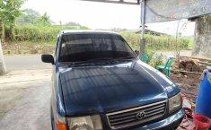 Jual mobil Toyota Kijang LSX 1997 bekas, Jawa Timur