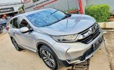 Banten, jual mobil Honda CR-V Prestige 2017 dengan harga terjangkau