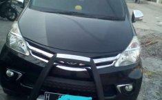 Jual cepat Toyota Avanza G 2014 di Jawa Tengah