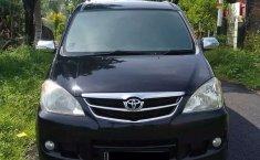 Toyota Avanza 2008 Sumatra Barat dijual dengan harga termurah