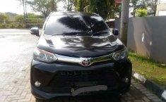 Jual mobil bekas murah Toyota Avanza Veloz 2016 di Banten